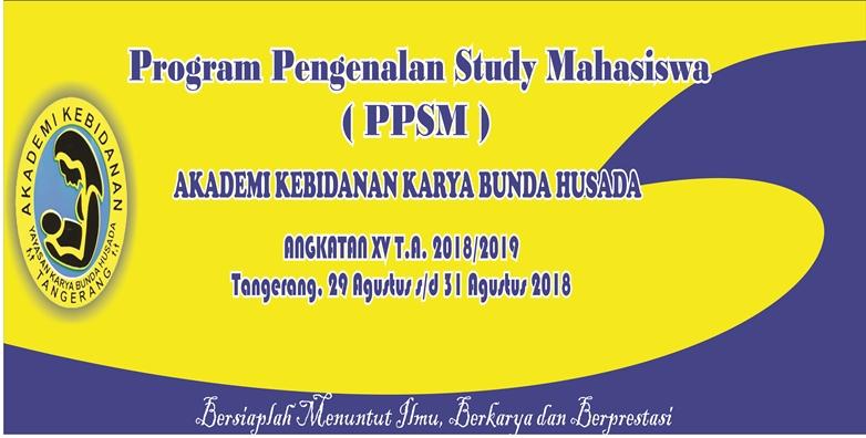 PPSM_AKBID-KBH_2018.jpg