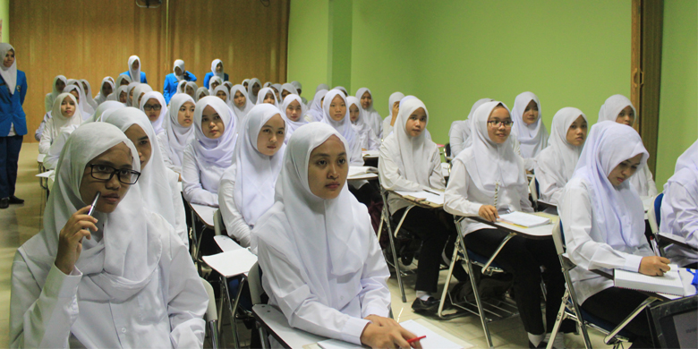 Pengenalan_Program_Studi_Mahasiswa_(_PPSM_)_Mulai_PerkuliahanAkbid_KBH.jpg