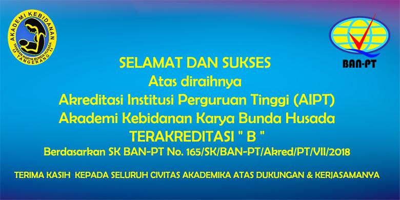 akreditasi_BAN_PT_AKBID_KBH.jpg