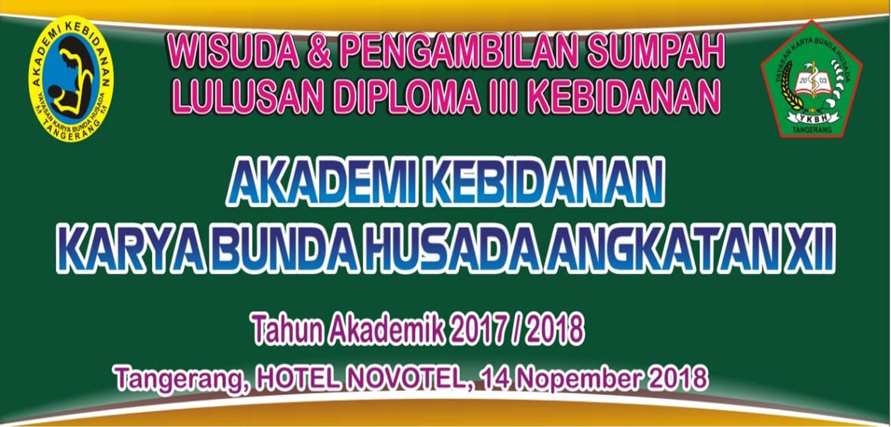 wisuda_AKBID-KBH2018.jpg