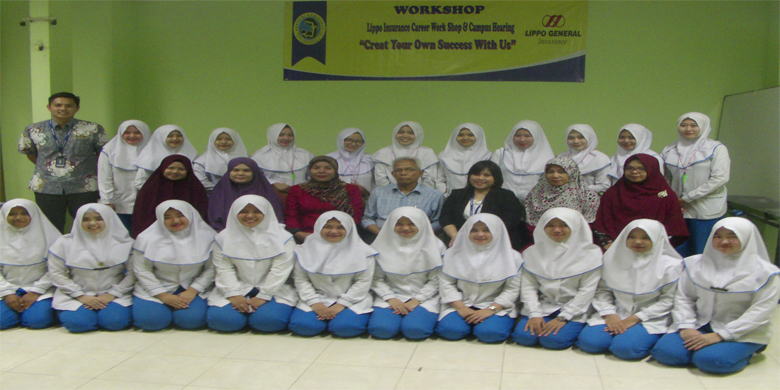 workshop_li-akbid-kbh.jpg